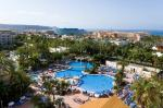 Best Tenerife Hotel Picture 13
