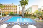 Be Live Experience Tenerife Hotel Picture 10
